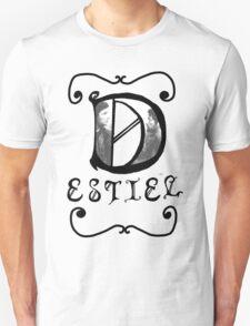 Destiel  T-Shirt