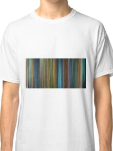 Song of the Sea (2014) Classic T-Shirt
