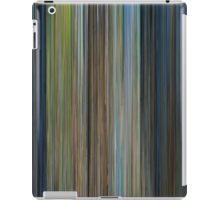 The Aristocats iPad Case/Skin
