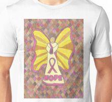 Hope Angel Unisex T-Shirt