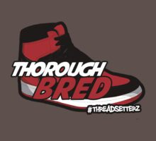 ThoroughBred 1's Kids Clothes