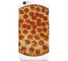 Pizza phone cover  iPhone Case/Skin