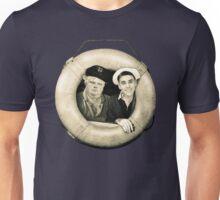 Toronto's Finest Unisex T-Shirt