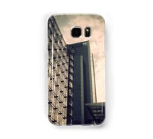 Office Space Samsung Galaxy Case/Skin