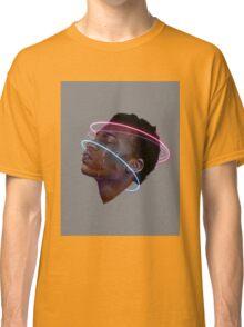 Daydream Classic T-Shirt