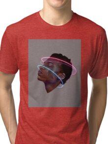 Daydream Tri-blend T-Shirt