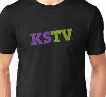 KSTV Unisex T-Shirt