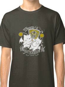Team Gridania Moogles  Classic T-Shirt