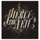 Pierce The Veil Merch by BandObsessed
