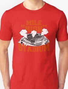 High Stadium T-Shirt
