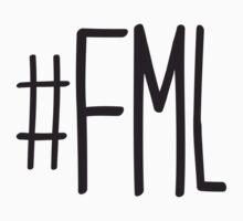 #FML by rule30