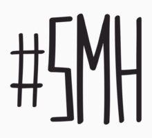 #SMH by rule30