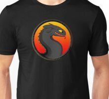Toothless Victory! Unisex T-Shirt