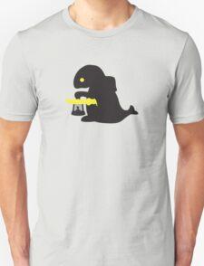 Tonberry T-Shirt