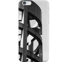 Structured iPhone Case/Skin
