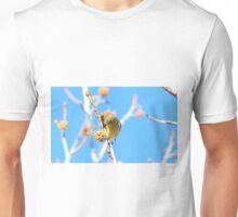 Precious III Unisex T-Shirt