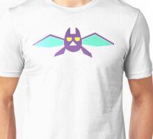 Crobat Pokemon  Unisex T-Shirt