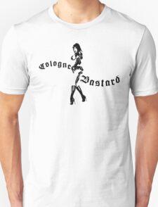 Cologne Bastard I. T-Shirt