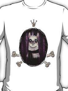 _ml T-Shirt
