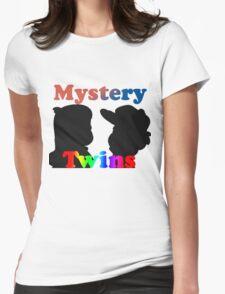 Dipper & Mabel Pines T-Shirt