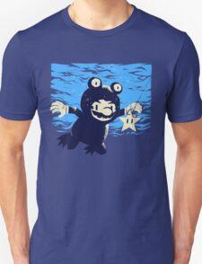 never-a-mind Unisex T-Shirt