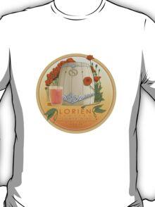 Olde Shire Brew - Lorien T-Shirt