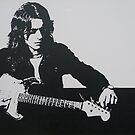 Ballyshannon Blues by idgoodall