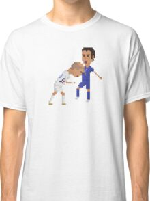 Headbutt Classic T-Shirt