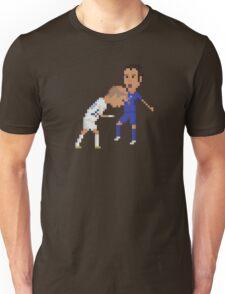 Headbutt Unisex T-Shirt