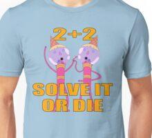 Gumball Guardians  Unisex T-Shirt