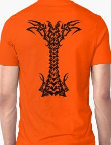 Spina Unisex T-Shirt