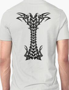 Spina T-Shirt