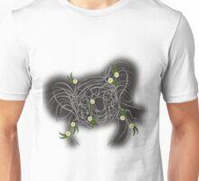 Cute & Cuddly  Unisex T-Shirt