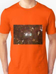 Star Patterns T-Shirt
