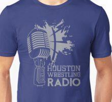 Original HWR Logo Unisex T-Shirt