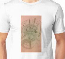 tra Unisex T-Shirt
