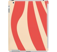 Bacon iPad Case iPad Case/Skin