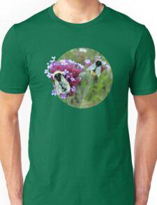 Buzzin Top Unisex T-Shirt
