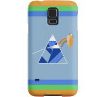 Bright Side of the Unicorn Samsung Galaxy Case/Skin