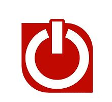 power free by CellShop