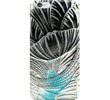 Aqua-2 iPhone Case/Skin