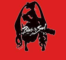 Blade And Soul - Po Hwa Ran ver.2 T-Shirt