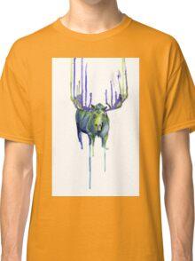 Moose Drip Trip Classic T-Shirt