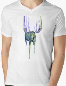 Moose Drip Trip T-Shirt