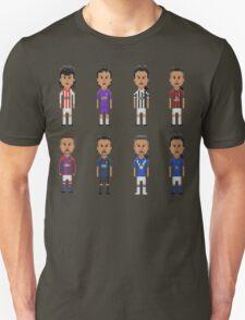 RB10 Unisex T-Shirt