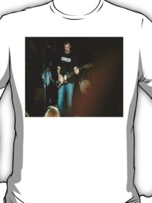 Balance and Composure  T-Shirt