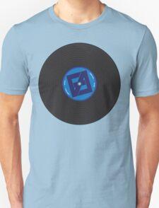 Free Fall B-side T-Shirt