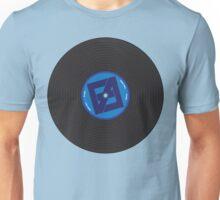 Free Fall B-side Unisex T-Shirt