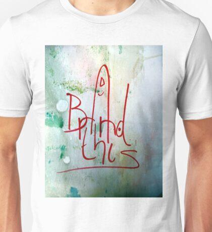 Brand this! Unisex T-Shirt