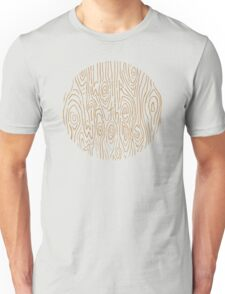 daily resolution Unisex T-Shirt
